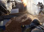 Call Duty: Black Beta Updates Today with Mode