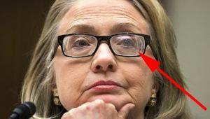 Hillary glasses2