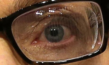 hillaryglasses1