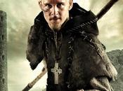 Ryan Kwanten's Northman Viking Saga West Coast Screening