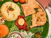 Navroz Bhonu SodaBottle Openerwala Khav Piyo Majjeni Life!