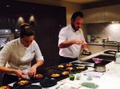 Private Chef Ryan John Home Dinner Parties Without Cooking