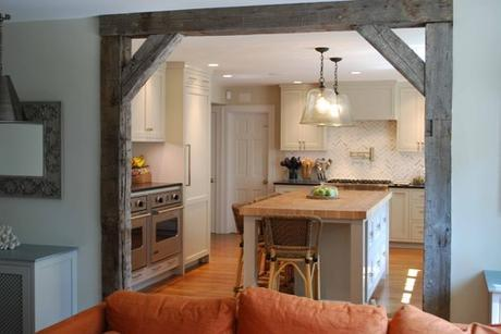 Simple Ideas to Add Character to Your Home for Not a Lot of Money