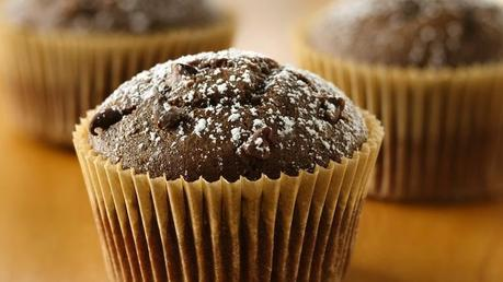 Double Chocolate Cupcakes – The Recipe That Will Surely Satisfy Your Sweet Tooth