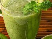 Jual Bubuk Minuman Green Diversifikasi Bisnis