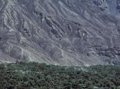 Pakistan: GILGIT PROVINCE, Part Punial Naltar, From Memoir Carolyn Arnold