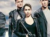 Office: Terminator: Genisys What Role Quality Should Play Greenlighting Sequel