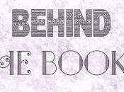 Behind Books Feature!