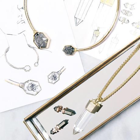 Want To Treat Yourself To A New Piece Of Jewelry? Choose ...
