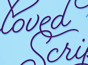 Beloved Script Laura Worthington