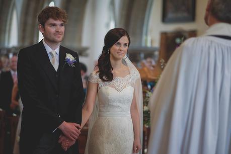 Corfe Castle Weddings
