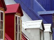 Metal Roofing: Things Consider