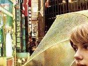 Bleaklisted Movies: Lost Translation