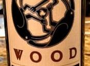 Wine Week: Ravenswood Vine Zinfandel 2013
