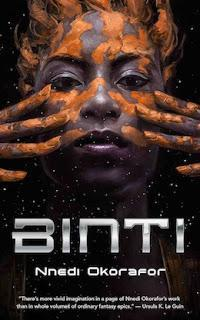 For Your Reading Pleasure: Some More Speculative Fiction Releases in 2015