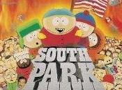 South Park: Bigger Longer Uncut (1999)