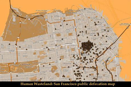 SF public defecation map