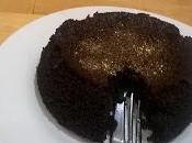 Gluten, Dairy Sugar Free Chocolate Cake