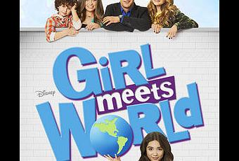 all of Boy Meets World added to Netflix watch instantly
