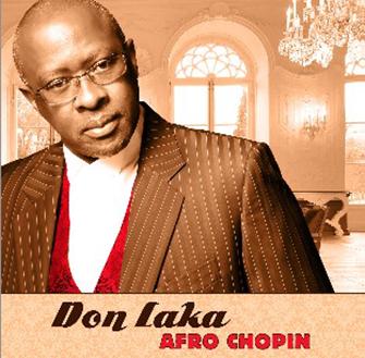Don Laka
