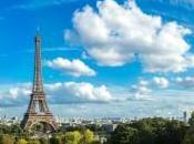 Best Vacation Rentals Paris Families