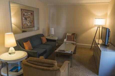 the benjamin hotel in new york city pet friendly. Black Bedroom Furniture Sets. Home Design Ideas