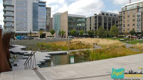 5-Best-Portland-Parks-for-Your-Lunch-Break