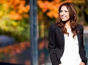 Sangita Patel: Canada Momterview