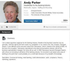 Andy Parker1