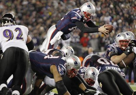 Patriots Win, superbowl, patriots, afc championship, patriots