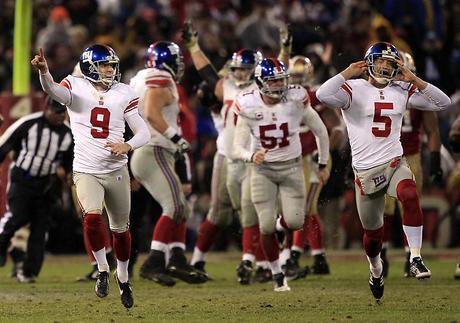 Giants win, Giants superbowl, superbowl xlvi, ny giants, g men, superbowl, giants