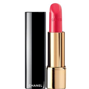 Upcoming Collections: Makeup Collections: Chanel : Chanel Knightsbridge Collection for Spring 2012