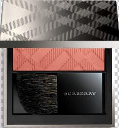 Upcoming Collections: Makeup Collections: Burberry: Burberry Spring 2012 Makeup Collection