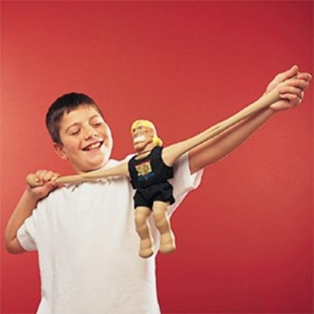 stretch-armstrong-ng