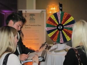 Become a Top Wedding Planner – Attract Brides to Your Wedding Fair Booth