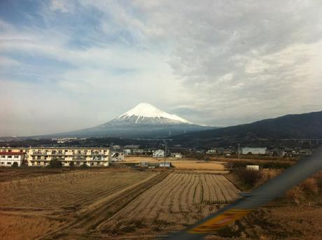 52 Japanese Municipalities Now Energy Independent