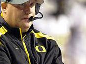 Chip Kelly Shows Both Dedication Class Staying With Oregon Ducks