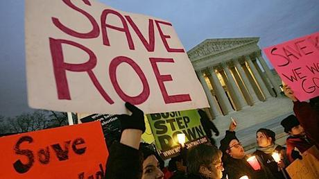 An Open Letter to Rick Santorum