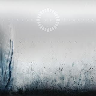 Animals As Leaders – Weightless