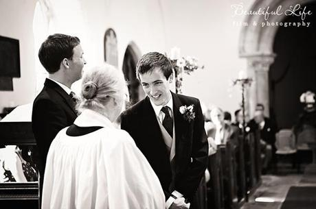wedding photo by Beautiful Life Photography (10)
