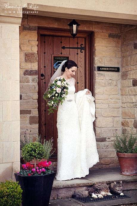 wedding photo by Beautiful Life Photography (11)