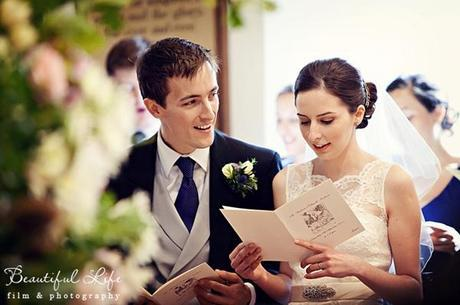 wedding photo by Beautiful Life Photography (5)