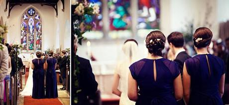 wedding photo by Beautiful Life Photography (7)