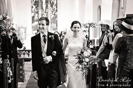 wedding photo by Beautiful Life Photography (4)