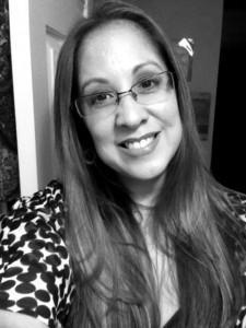 The Persecution of Amanda Trujillo