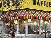 Spartanburg Waffle House