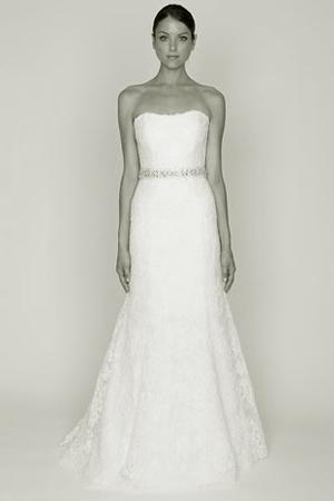 Wedding Dress Average Cost 2011 Bridal Gown Boca Raton Engagement