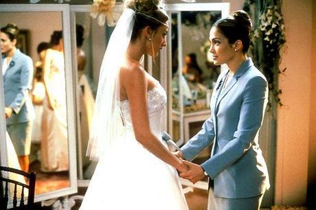 The Average Wedding in 2011 Cost Over $25,000 – Wedding Wednesday