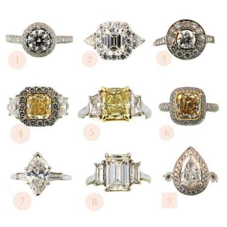 engagement rings, boca ratone ngagement rings, colored stone engagement ring, halo engagment ring, diamond ring, yellow diamond engagement ring boca raton