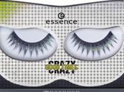 Upcoming Collections: Makeup Essence: Essence Crazy Good Times Collection Spring 2012